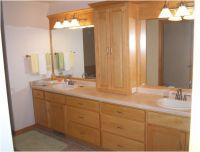 Bathroom Vanities Michigan - [audidatlevante.com]