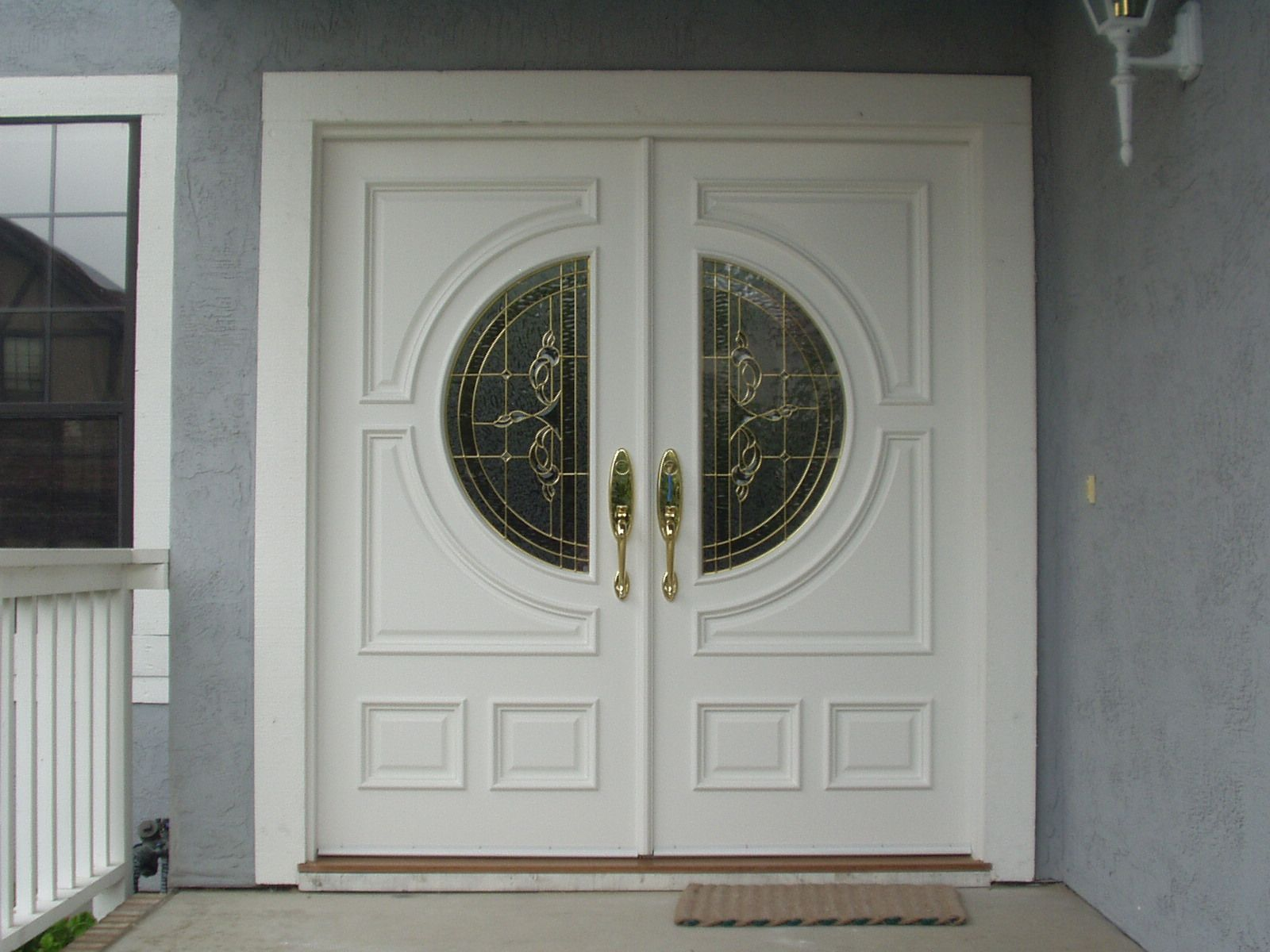 Doors Design For House Double Entry Doors Door Designs Images Front Doors