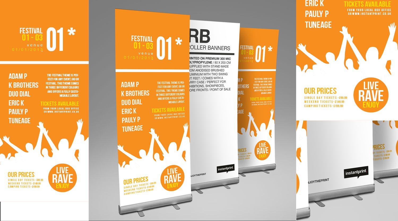 resume building websites