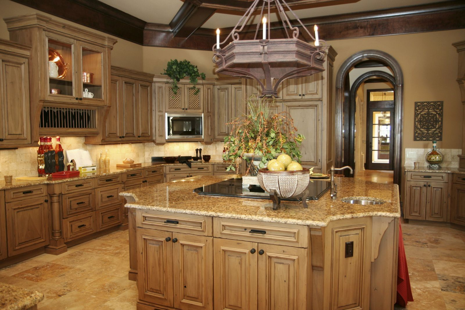 Discount Granite Countertops Nj Granite Countertops Granite Countertops Beautify New