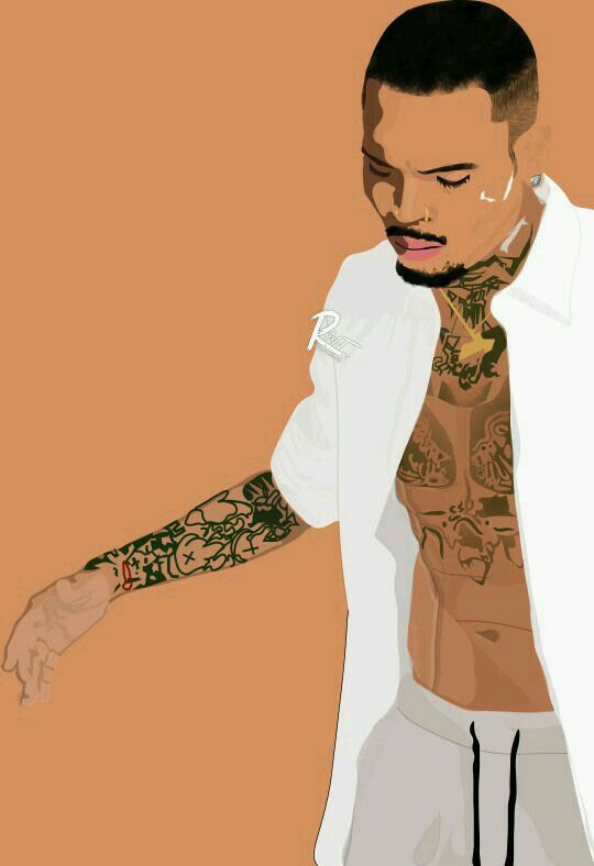 Tyga Quotes And Wallpaper Downloads Pin By Rony Oliveira Chb On Minhas Fotos Pinterest