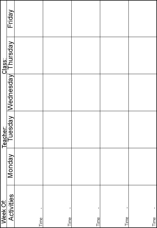 Excel Calendar 2016 Uk 16 Printable Templates Xlsx Free Pin By Jenny P On Daycare Lesson Planning Pinterest
