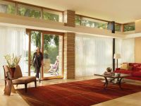 patio-door-curtain-ideas-9.jpg (800600) | Curtain and ...