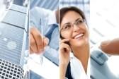 Показатели деловой активности предприятия