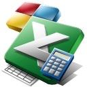 """дистанционный курс """"MS Excel для бизнеса"""""""