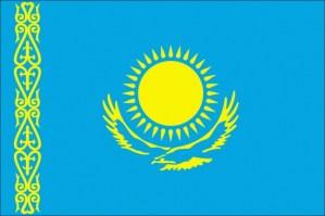 тренинг по закупкам в Казахстане, отдел закупок
