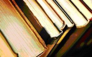 серия книг Андрея Стыгаря по продукт-менеджменту