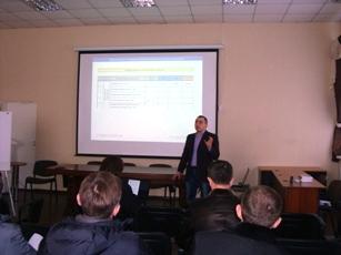 seminar_Stena_mini1
