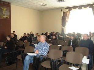 seminar_Stena_mini2