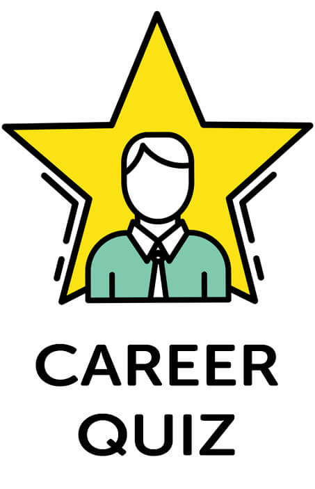 What Career Is Right For Me? Career Aptitude Test - career aptitude test