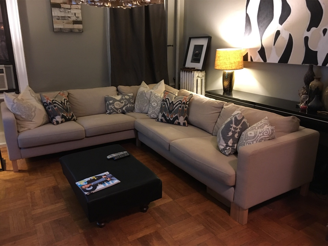 Corner Sofa Good Quality Buying Corner Sofa With Good Quality Top Home Design