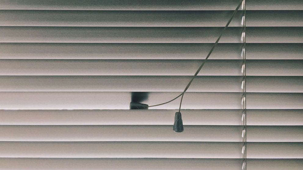 Window covering manufacturers to ban blinds with potentially