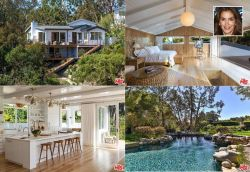 Small Of Cindy Crawford Home