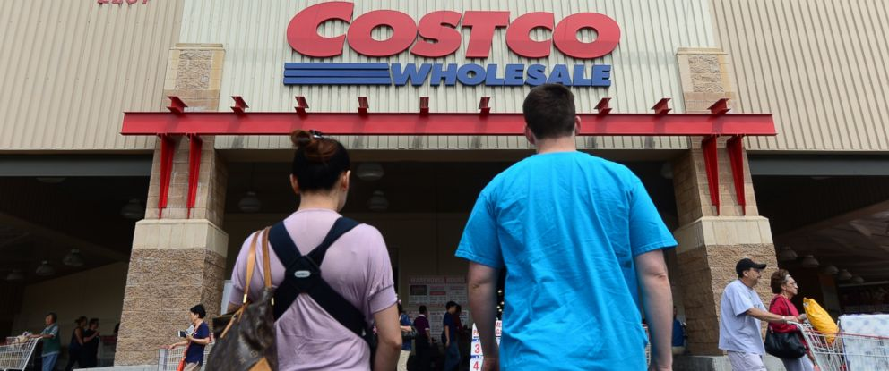 7 Reasons Why People Can\u0027t Get Enough of Costco - ABC News