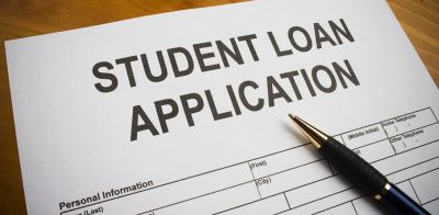 Government to Switch Student Loan Servicers: What You Need to Know - ABC News