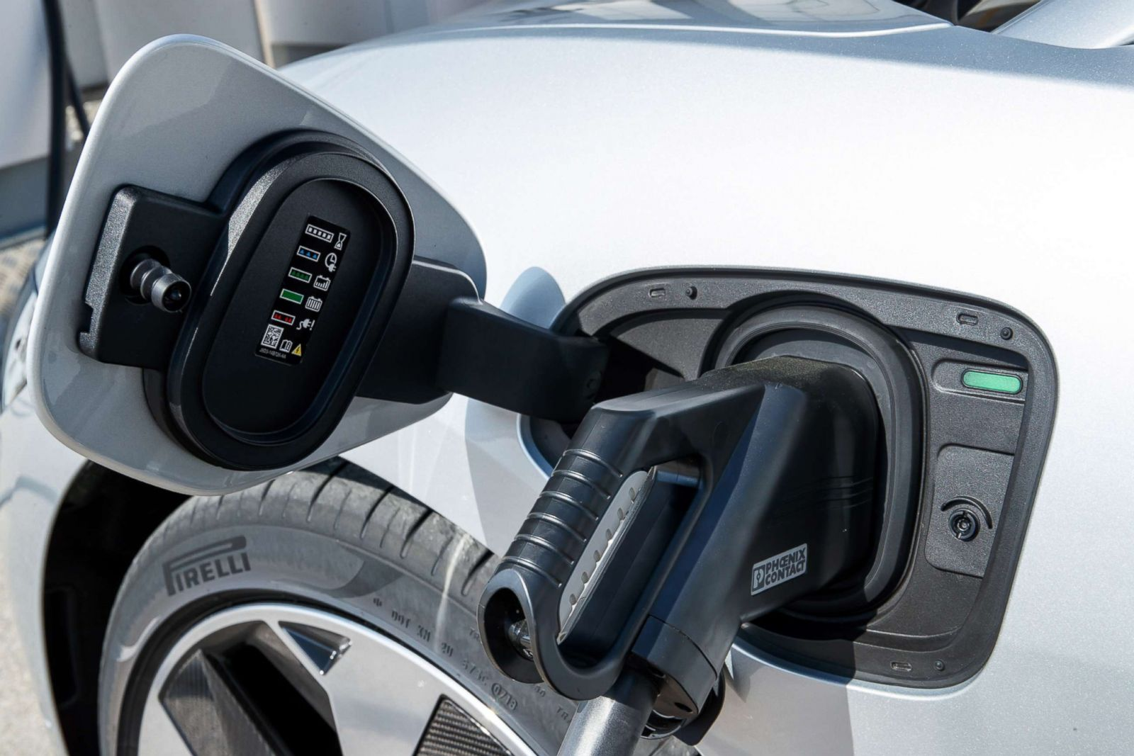 Electric Vehicle Manufacturers North America What Automakers Aren T Telling You About Electric Vehicles