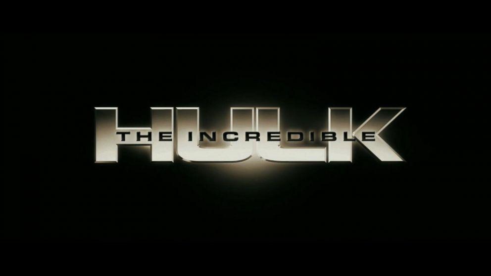 The Incredible Hulk Hd Wallpaper The Incredible Hulk Trailer Video Abc News
