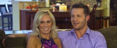 Swingers Next Door: Married Couples in This Ohio ...