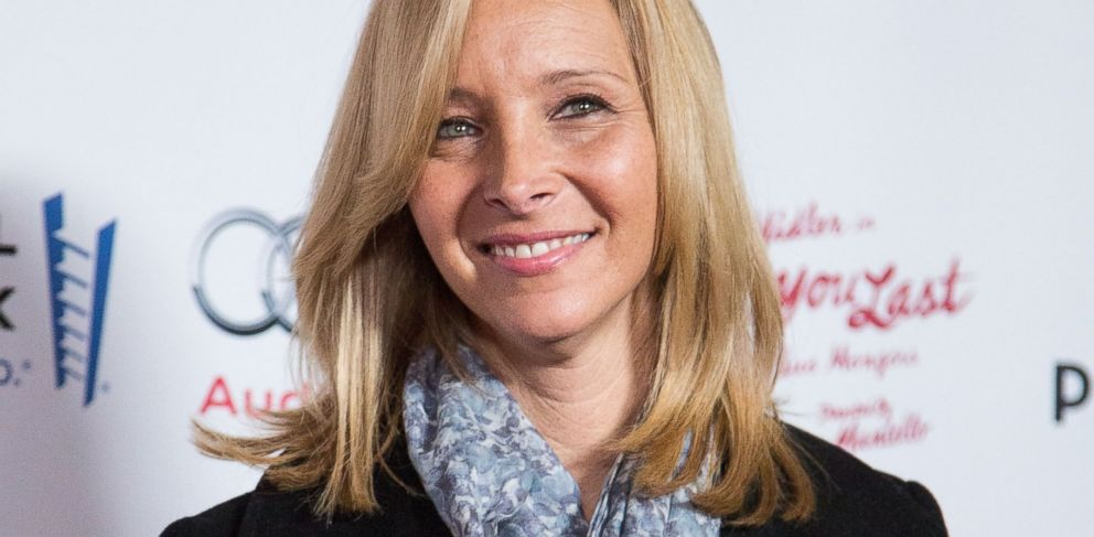 Old Friends Quotes Wallpaper Lisa Kudrow Reveals Something You Never Knew About