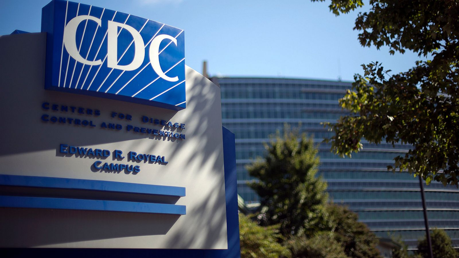 Petlando Manhattan Cdc Investigating Multistate Infection Outbreak It Links To