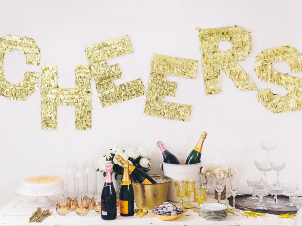 Lauren Conrad\u0027s Party-Planning Do\u0027s and Don\u0027ts - ABC News - party planning