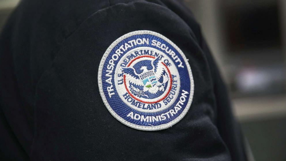 Exclusive TSA planning major shift in air marshal operations - ABC News