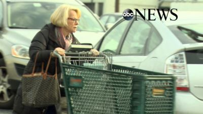 Life After Madoff: Ruth Living on $2.5 Million in ...