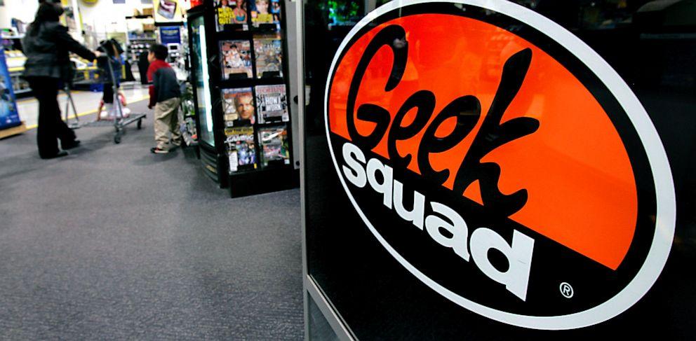 Buys Geek Squad Installation \u2013 Casino Zodiac