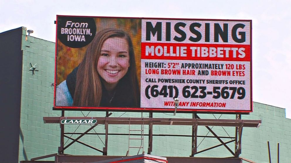 Why the first 72 hours in a missing persons investigation are the