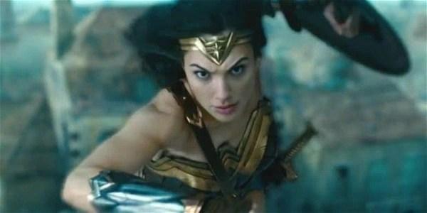 Wallpaper 3d Espada Descubra Quais Os Poderes Da Mulher Maravilha Dos Cinemas