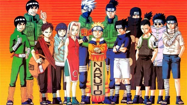 Dragon Ball Z Girls Wallpaper As 13 Frases Mais Profundas Dos Personagens De Naruto