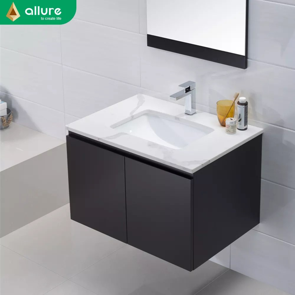 China Bathroom Mirror Cabinets In India China Bathroom Mirror Cabinets In India Manufacturers And Suppliers On Alibaba Com