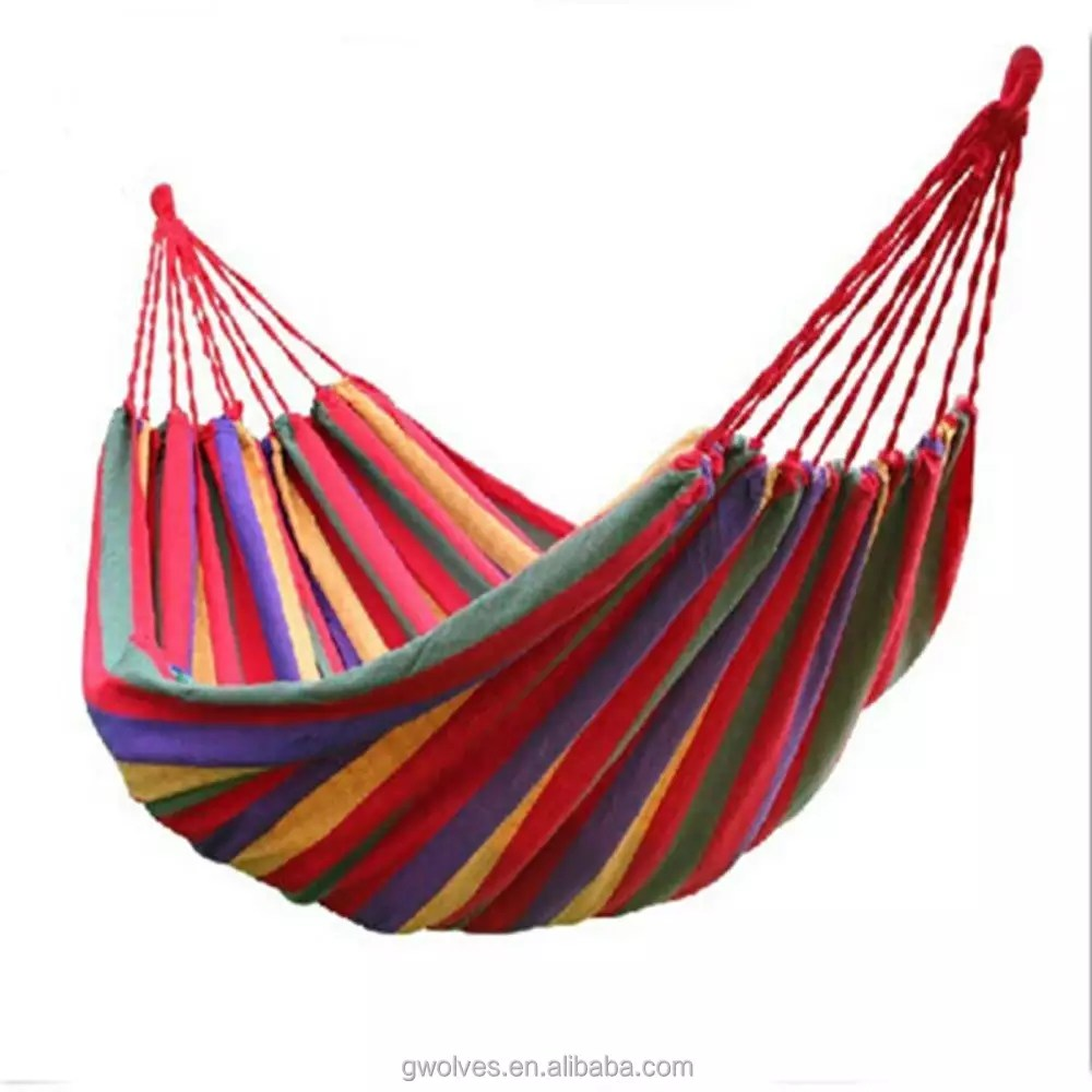 Nanjing Langfeng Outdoor Products Co Ltd Hammock Sport Equipment
