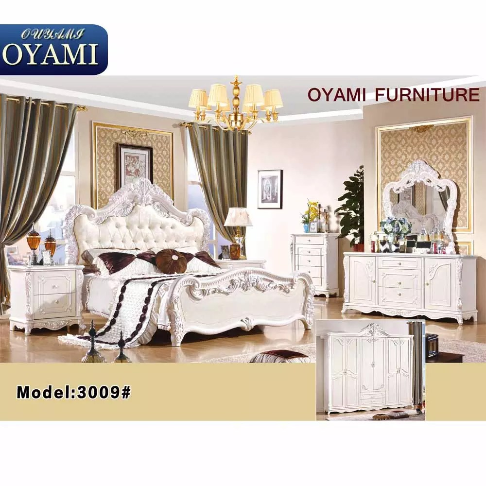 China Bedroom Furniture Acacia China Bedroom Furniture Acacia Manufacturers And Suppliers On Alibaba Com