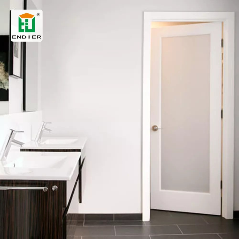 China Doors Toilet China Doors Toilet Manufacturers And Suppliers On Alibaba Com