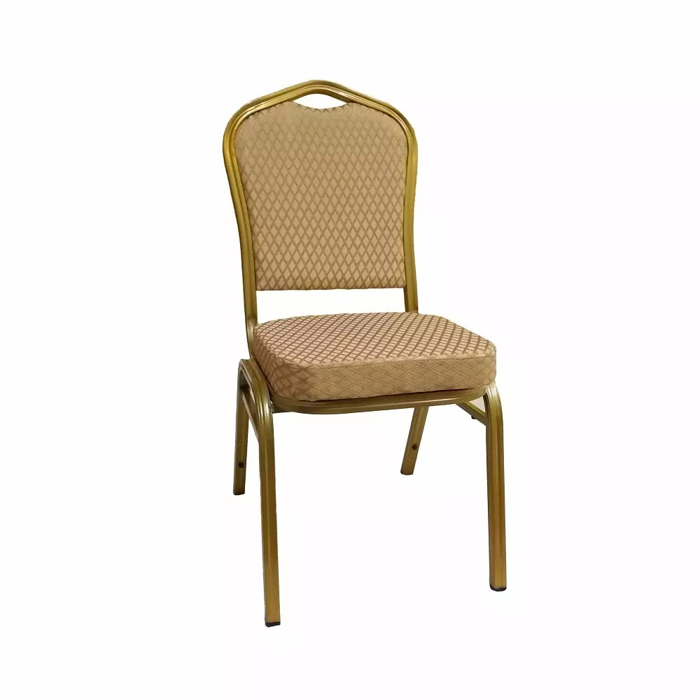 Hotel Chair Pakistan Hotel Chair Pakistan Suppliers And - Aldi Tuinstoel
