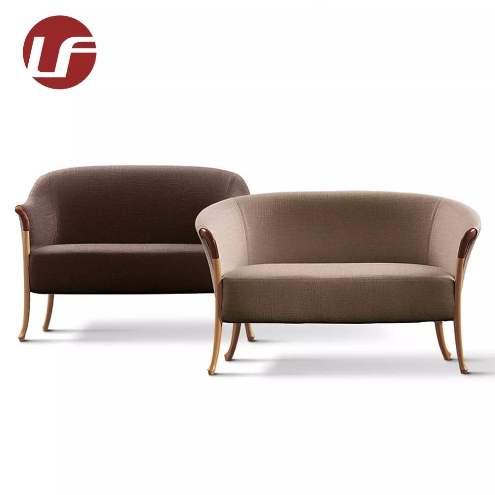 Lounge Sofa 2 Sitzer Outdoor China Wooden Two Seater Sofa, China Wooden Two Seater Sofa Manufacturers And Suppliers On Alibaba.com