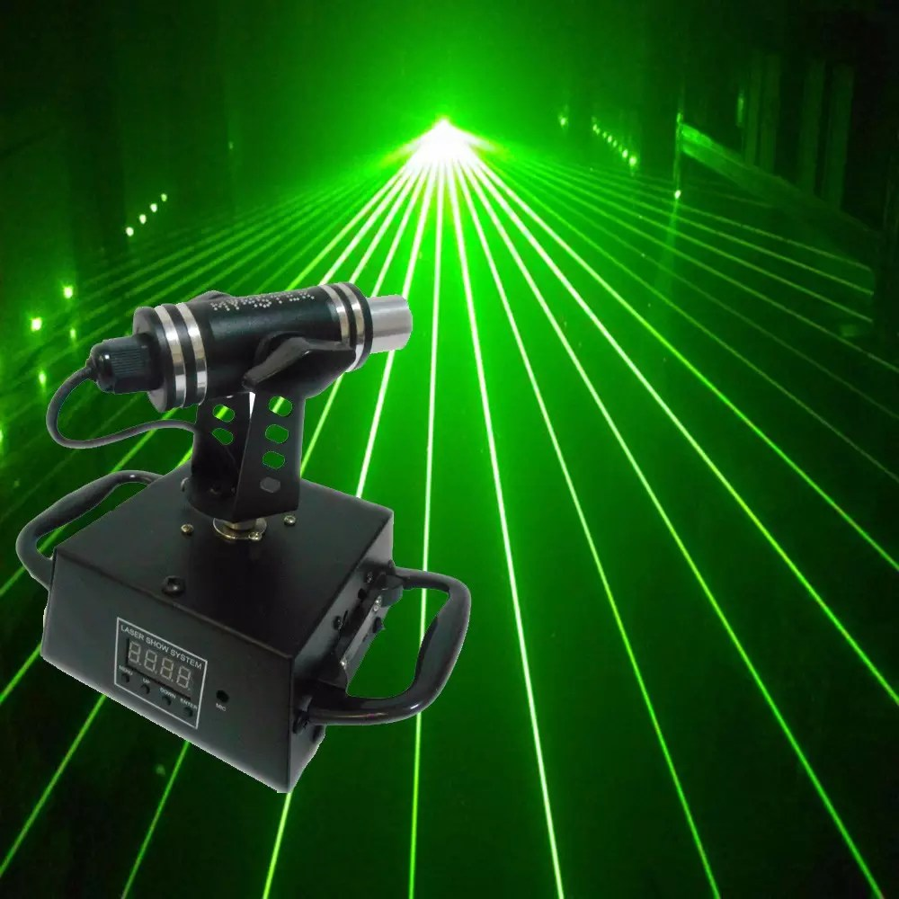 China Ktv Laser Light China Ktv Laser Light Manufacturers And Suppliers On Alibaba Com