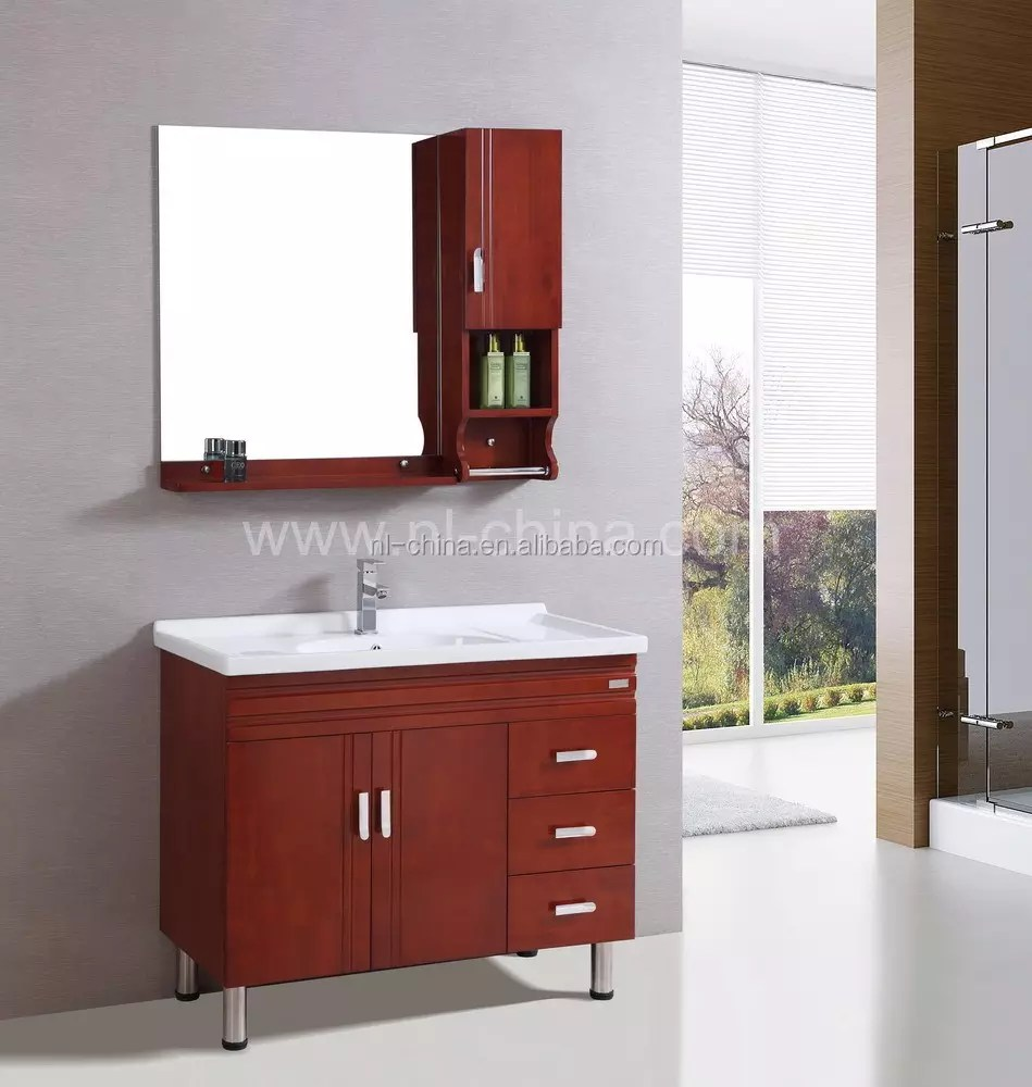 China Bathroom Cabinet India China Bathroom Cabinet India Manufacturers And Suppliers On Alibaba Com