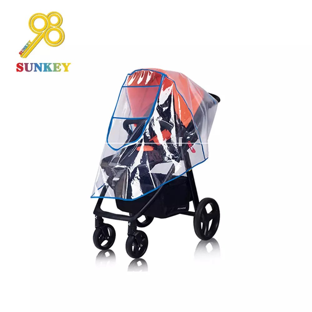 Joie Buggy Chrome Test Joie Rain Cover For Isafe Stroller Argos Buy Rain Cover For