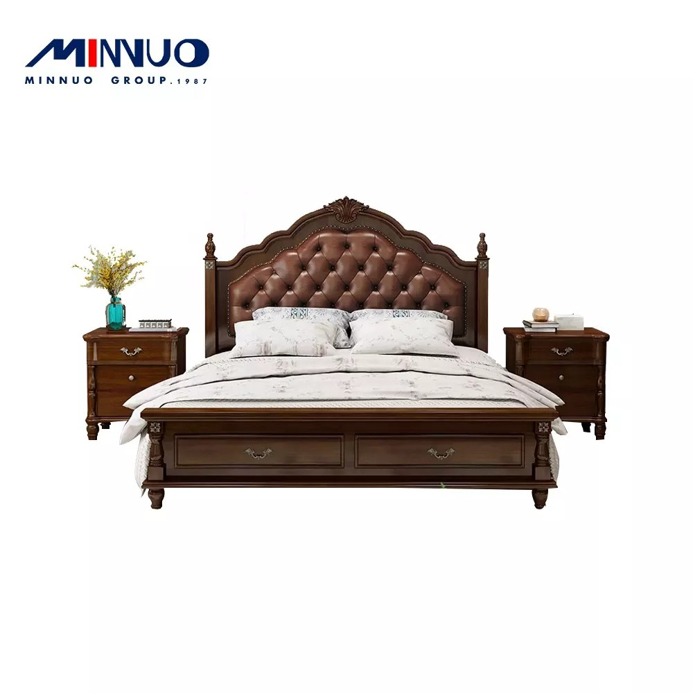 China Ambia Garden Furniture China Ambia Garden Furniture Manufacturers And Suppliers On Alibaba Com - Morrisons Garden Furniture Clearance