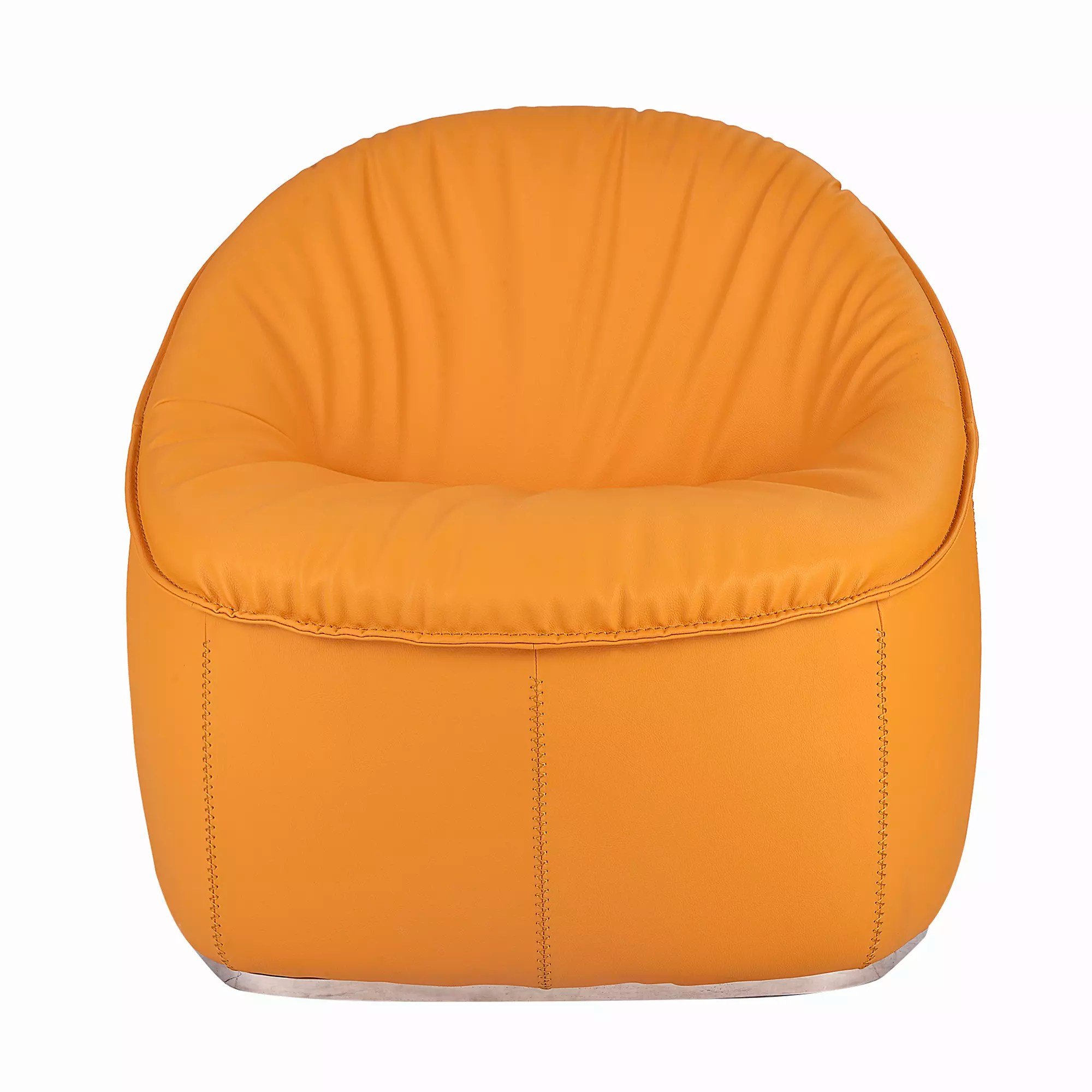 China Modern Leather Beanbag China Modern Leather Beanbag Manufacturers And Suppliers On Alibaba Com