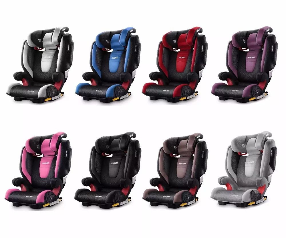 Recaro Baby Seat Parts Recaro Baby Seats And Strollers Netherlands Buy Racing