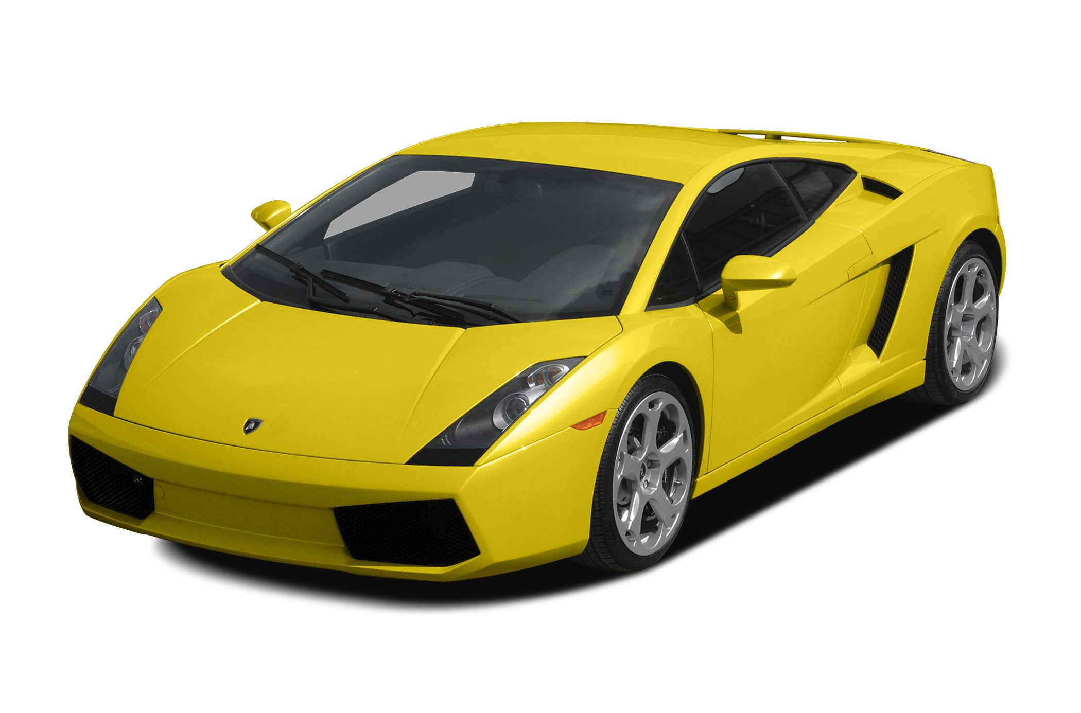 Cars Price 2008 Lamborghini Gallardo Information