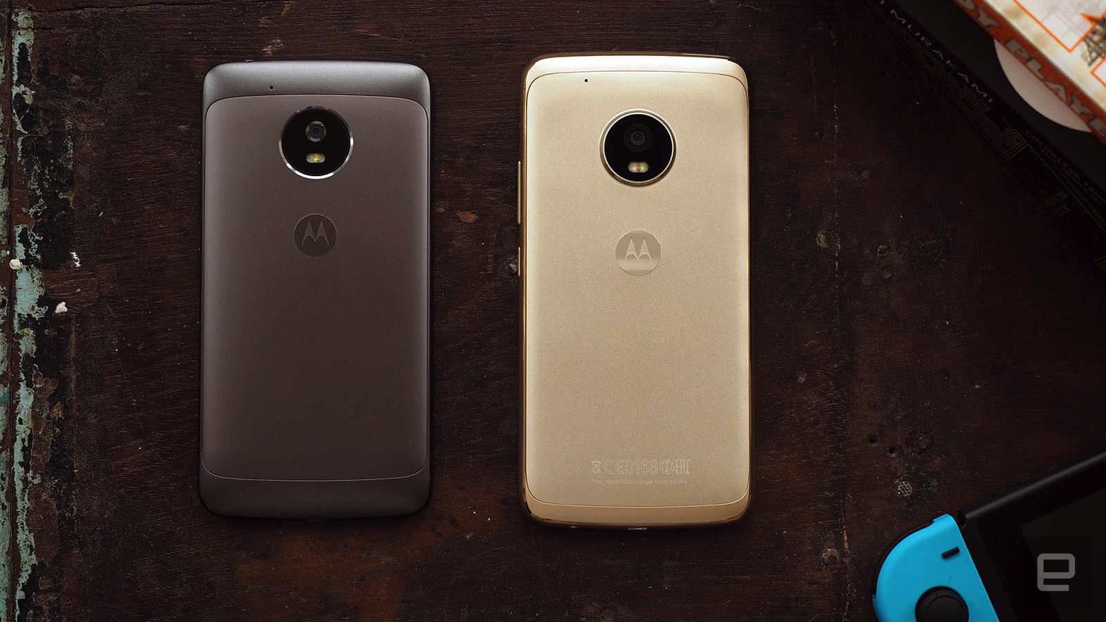Angle Plaque Moto Moto G5 And G5 Plus Review Still The Best Budget Phones