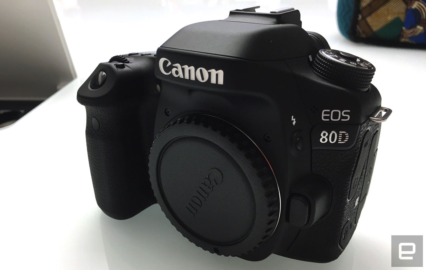 Beautiful Crowd Canon 80d Body Only Buy Canon 80d Body Sale Eos Dslr Is Designed dpreview Canon 80d Body