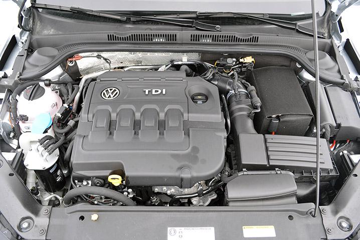 2015 Volkswagen Jetta 18T SE 4dr Sedan Specs and Prices