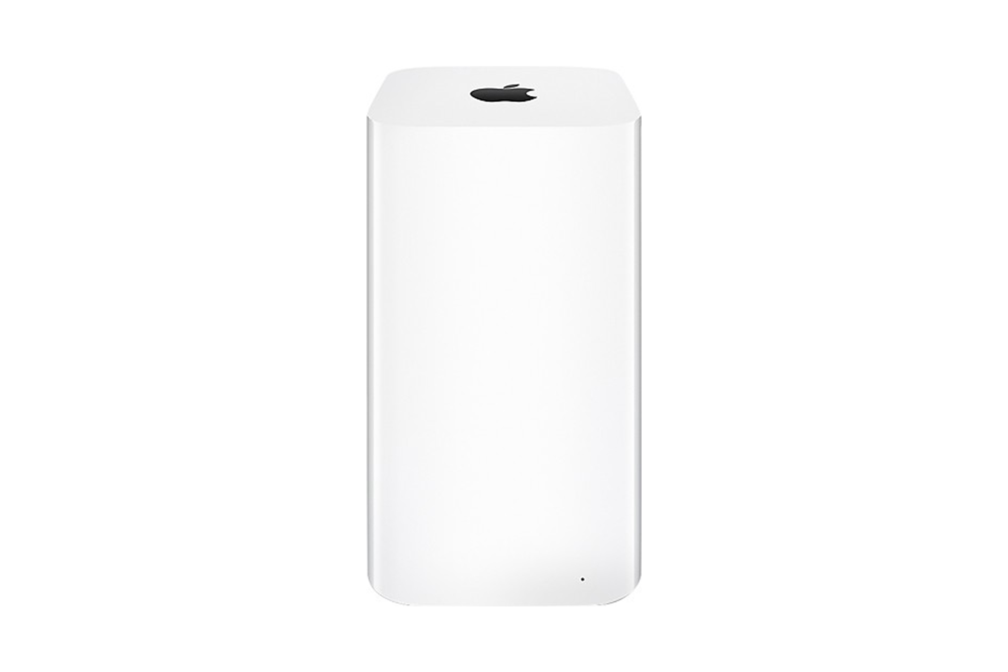 Apple Airport Extreme The Wirecutter 39s Best Deals Save 50 On An Ipad Air 2