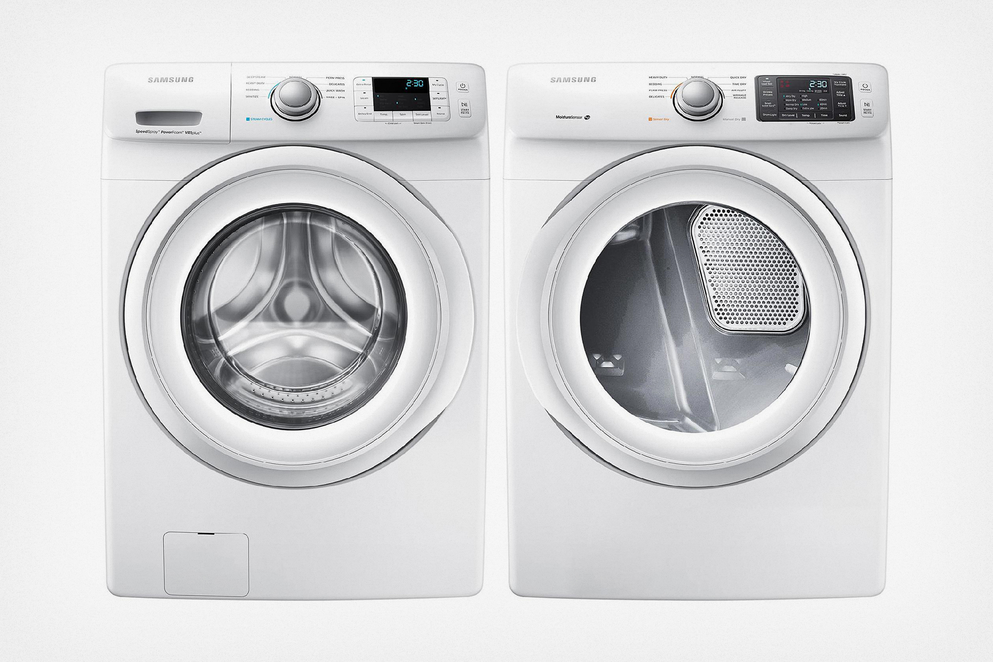 Sears Washer And Dryer Canada The Best Washer And Dryer
