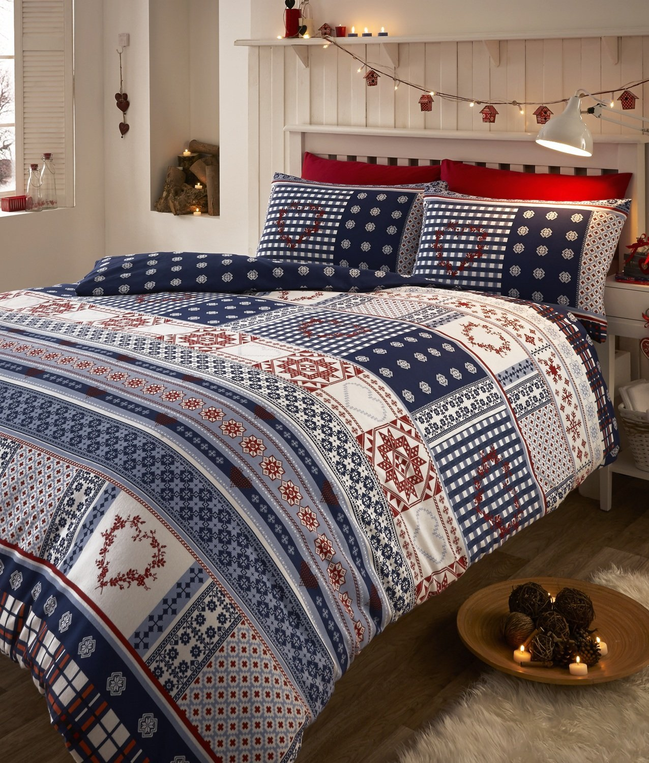 Winners Duvet Covers Five Home Interior Trends For Autumn Winter Aol